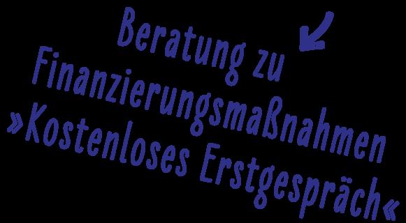 Wirtschaftskanzlei Schulze & WiKaS Akademie in Karlsruhe   Beratung für Privatpersonen