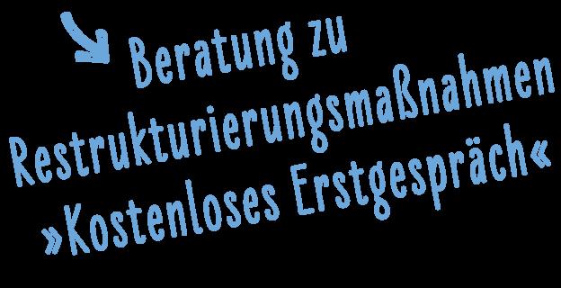 Wirtschaftskanzlei Schulze & WiKaS Akademie in Karlsruhe   Beratung für Unternehmen