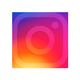 Zur Wirtschaftskanzlei Karlsruhe – Michael Schulze auf Instagram wechseln